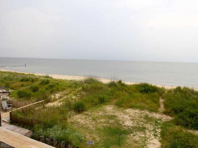 540 W Ocean View Ave #B, Norfolk, VA 23503