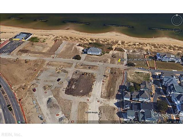 4290 E Beach Dr Norfolk, VA 23518