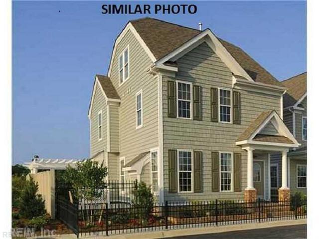 6719 Hampton Roads Pw Pkwy #118, Suffolk Va,  23435