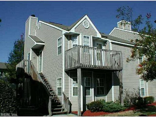 44 Inlandview Dr #A, Hampton, VA 23669
