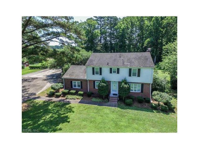 1305 Johnstown Rd, Chesapeake, VA 23322