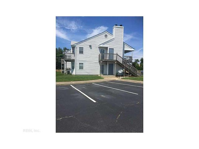 3684 Towne Point Rd #B, Portsmouth, VA 23703