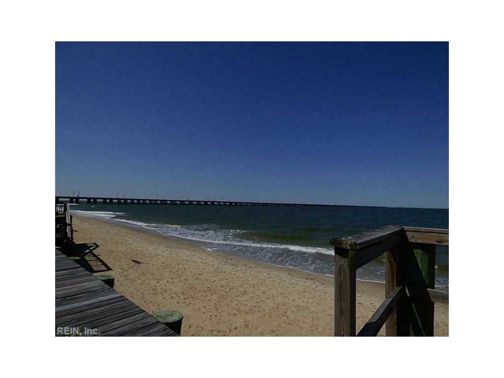 4520 Ocean View Avenue, Virginia Beach, VA 23455