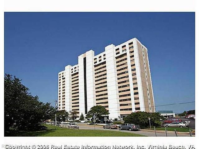 3300 Ocean Shore Ave #705, Virginia Beach, VA 23451