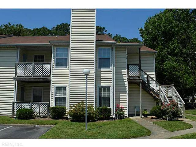 4110 Thalia Station Cir, Virginia Beach, VA 23452