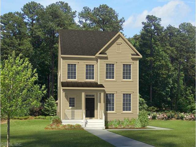 3359 Conservancy Dr, Chesapeake, VA 23323