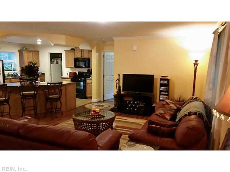 8189 Broad Marsh Lane, Hayes, VA 23072