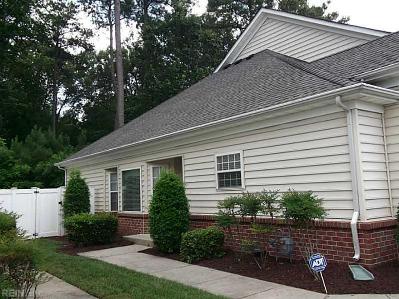 4557 Carriage Drive, Virginia Beach, VA 23462