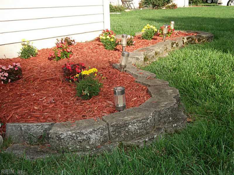 109 Red Robin Turn, Hampton, VA 23669