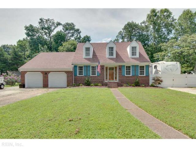 2852 Greenwood Rd, Chesapeake, VA 23321