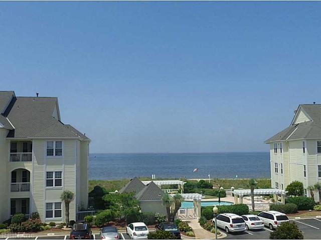 3150 Silver Sands Cir #300, Virginia Beach, VA 23451