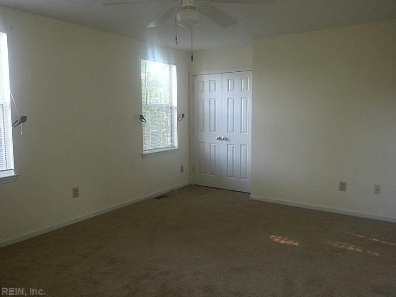 9 Home Place, Hampton, VA 23663