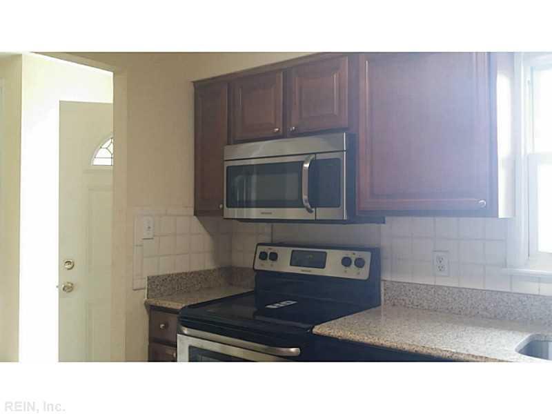 5573 New Colony Drive, Virginia Beach, VA 23464