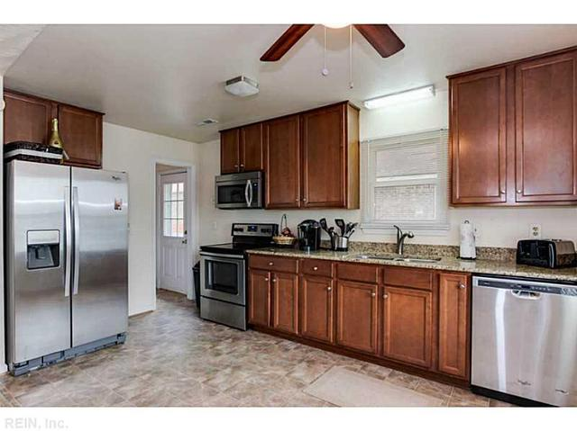 1132 Fentress Rd, Chesapeake, VA 23322