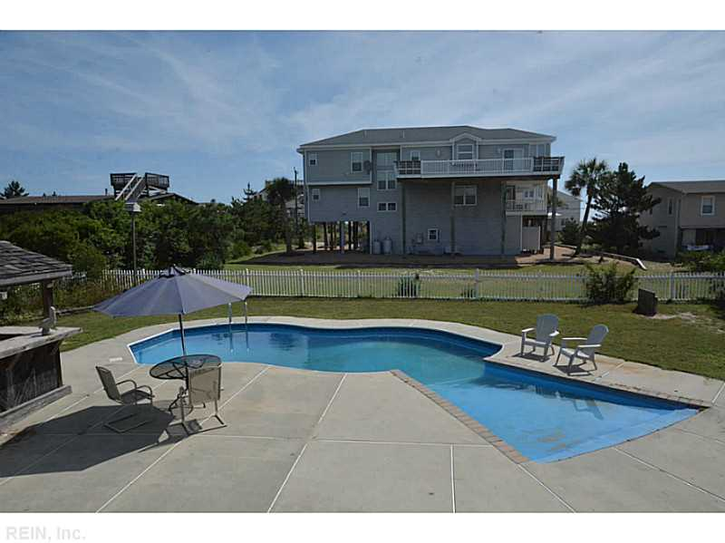 3428 Sandpiper, Virginia Beach, VA 23456