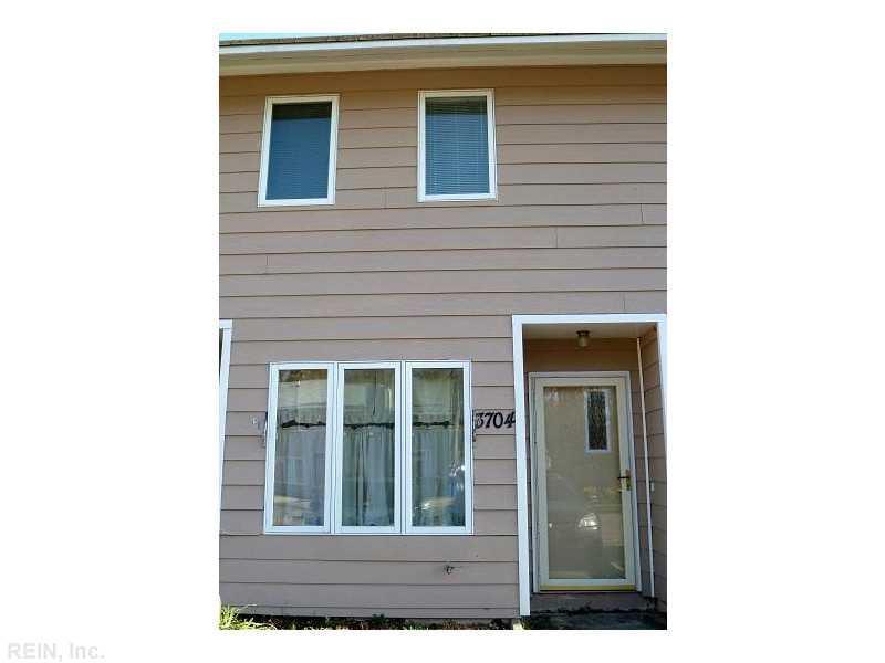 3704 Radford Cir, Chesapeake, VA 23321