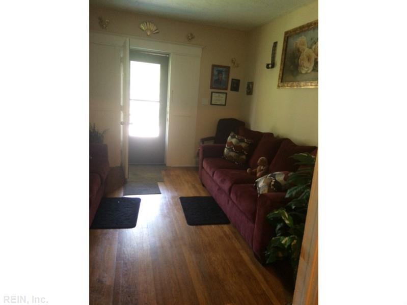 1727 Blair Avenue, Norfolk, VA 23509