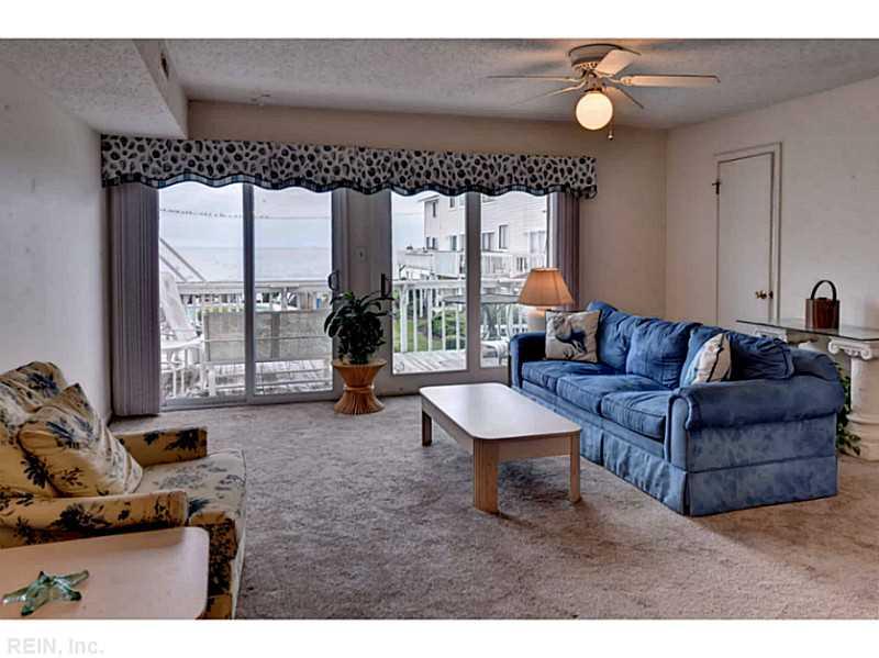322 N First Street, Hampton, VA 23664