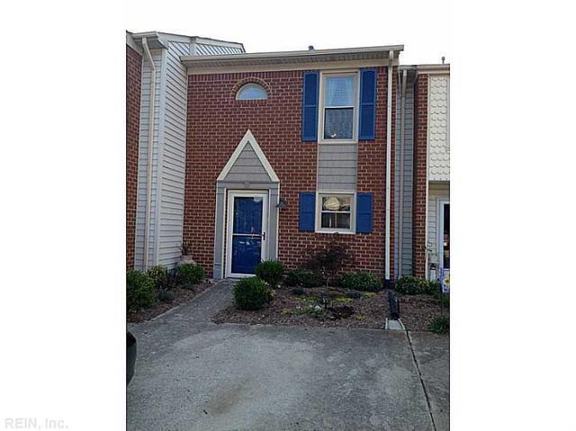960 Amelia Ave, Portsmouth, VA 23707