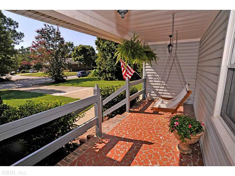 929 Hanover Drive, Virginia Beach, VA 23464
