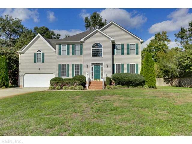 1308 Strayhan Way, Chesapeake, VA 23322