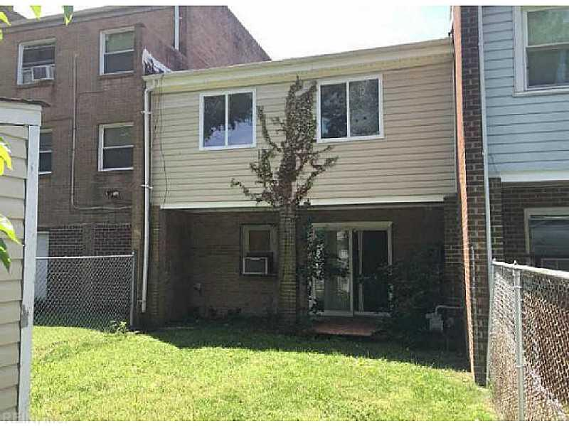 1208 Curie Court, Norfolk, VA 23513