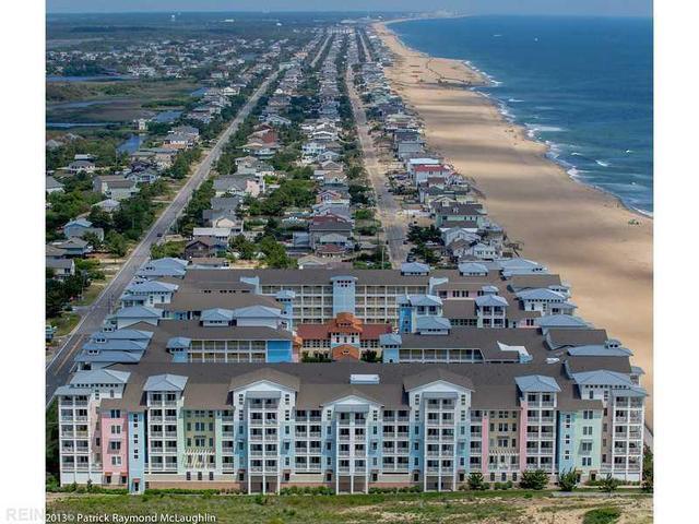 3738 Sandpiper Rd #425B, Virginia Beach, VA 23456