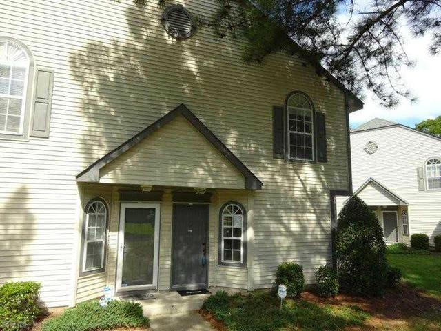 5253 Bardith Cir, Virginia Beach, VA 23455