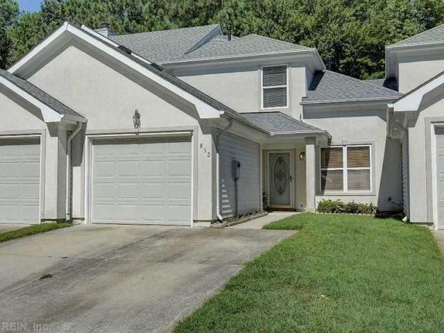 852 Royal Grove Ct, Chesapeake, VA 23320