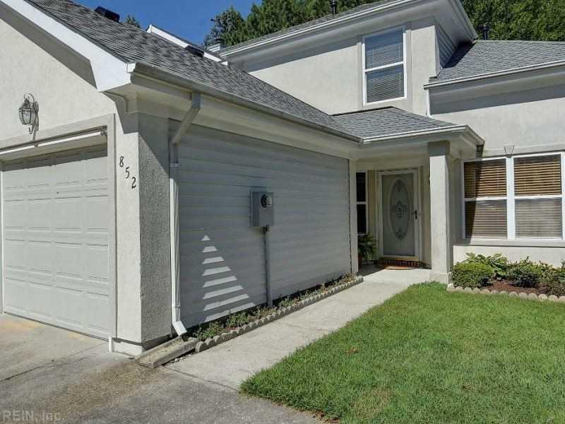 852 Royal Grove Court, Chesapeake, VA 23320