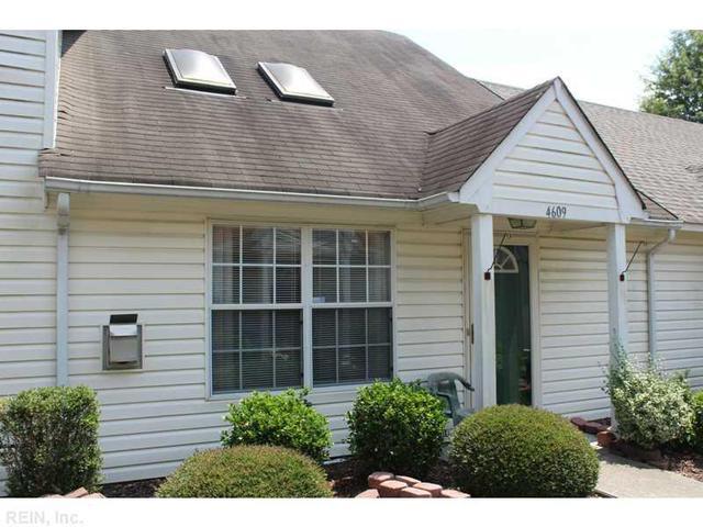 4609 Olde Stone Way, Chesapeake, VA 23321