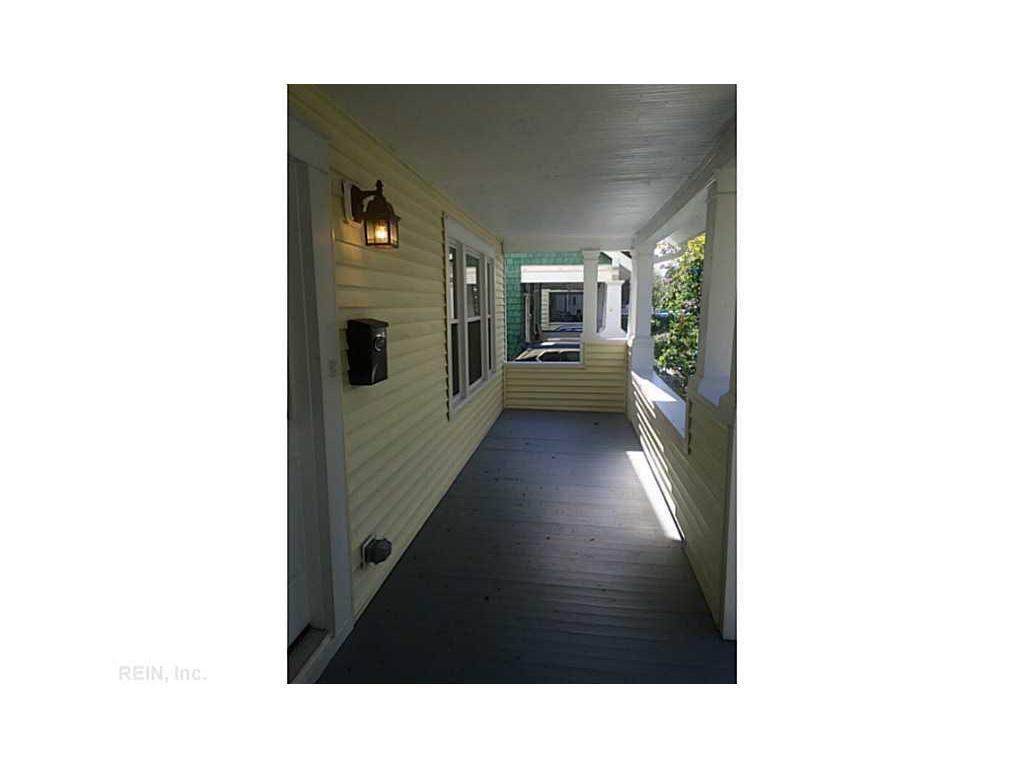 517 W 36th Street, Norfolk, VA 23508