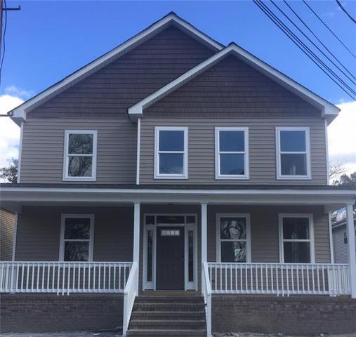 1315 Seaboard Ave, Chesapeake, VA 23324
