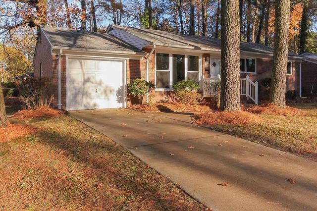 888 Corbin Rd, Norfolk, VA 23502