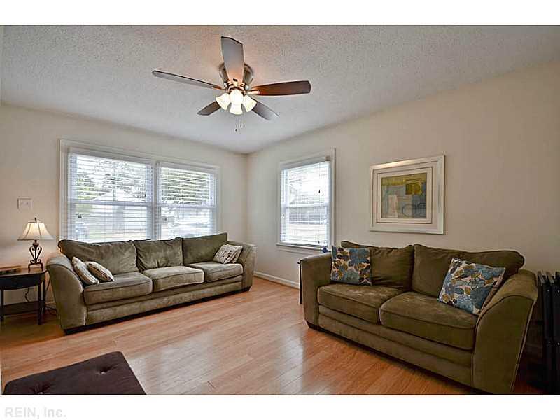 2135 English Avenue, Chesapeake, VA 23320