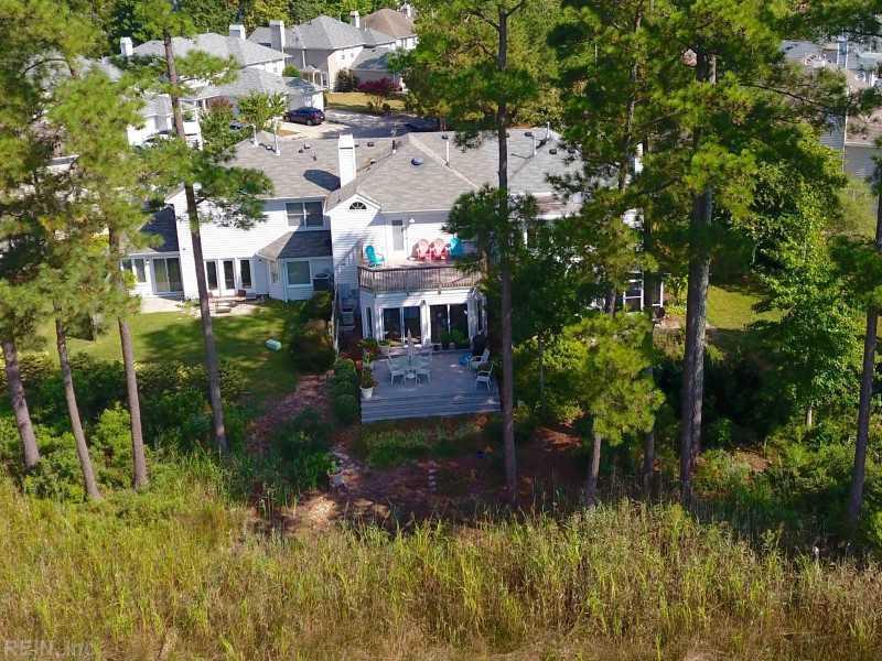 103 Esplanade Place, Chesapeake, VA 23320