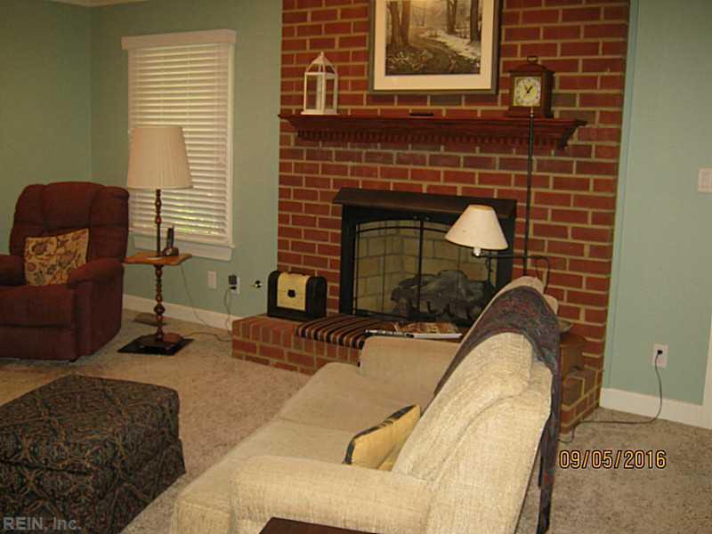 3236 Shadyside Lane, Chesapeake, VA 23321