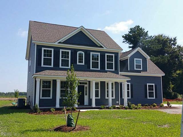 236 Hickory Rd E, Chesapeake, VA 23322