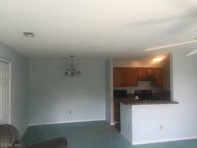 1563 N King Street #116, Hampton, VA 23669