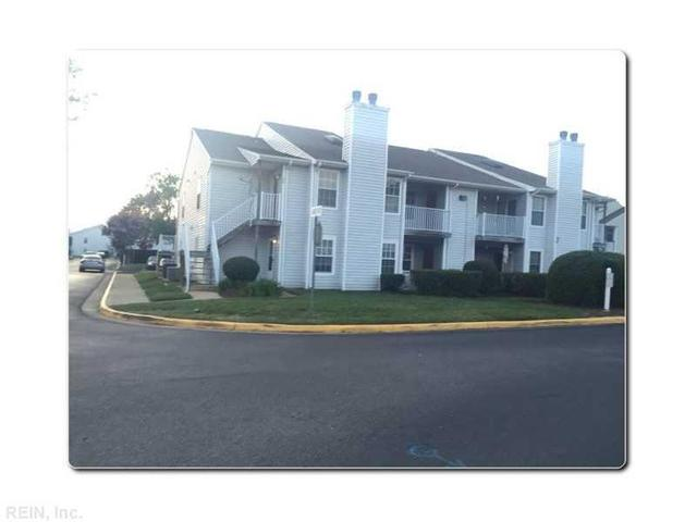 604 Pylon Ct, Virginia Beach, VA 23462