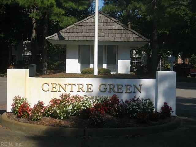 5000 Cypress Point Cir #101, Virginia Beach, VA 23455