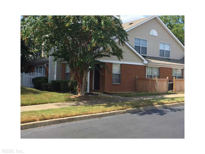 1703 Westgate Cir, Williamsburg, VA 23185