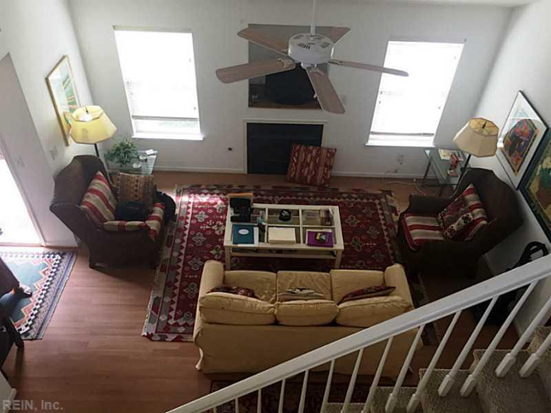 1703 Westgate Circle, Williamsburg, VA 23185