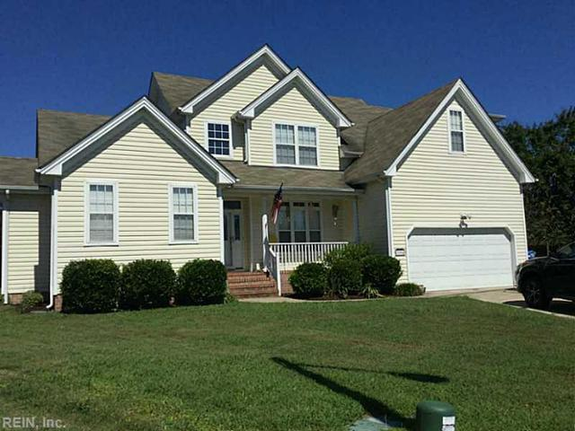1904 Rio Mar Ct, Chesapeake, VA 23323