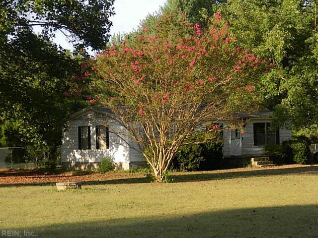 3613 Millers Landing Rd, Gloucester, VA 23061