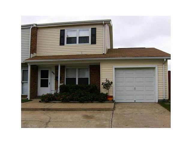 2924 Peppercorn Ct, Virginia Beach, VA 23453