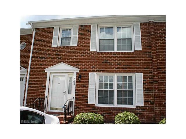 3604 Cinnamon Ct, Chesapeake, VA 23321
