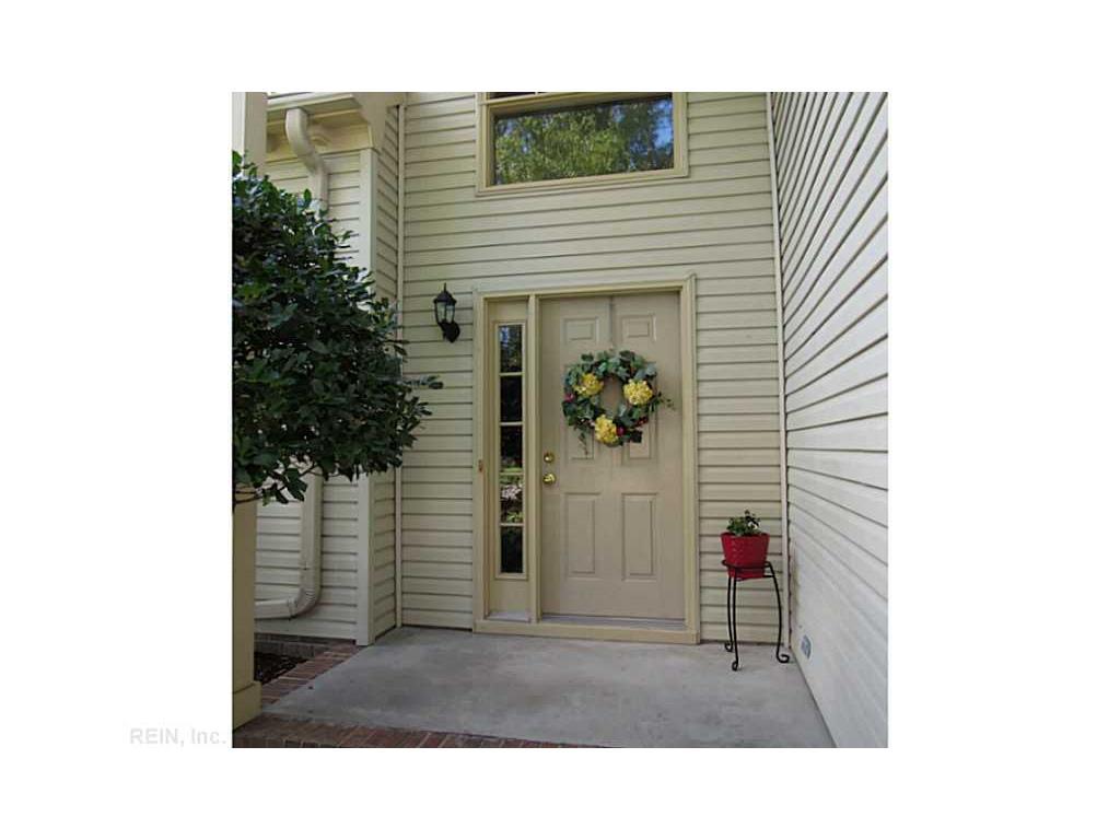 4317 Munford Lane, Chesapeake, VA 23321