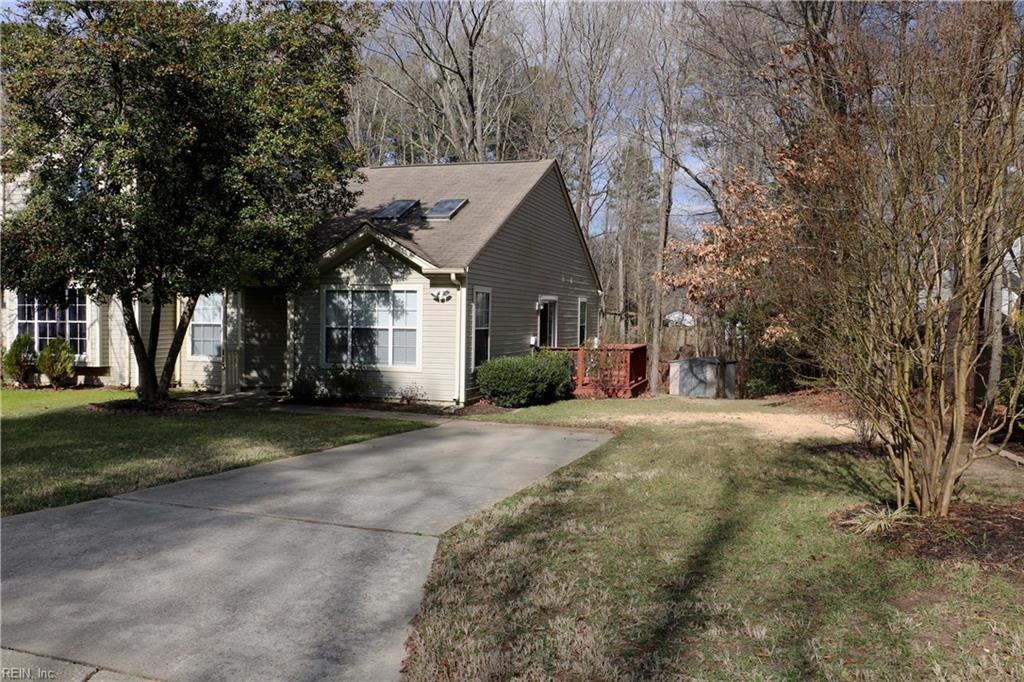 113 Raintree Way, Williamsburg, VA 23188