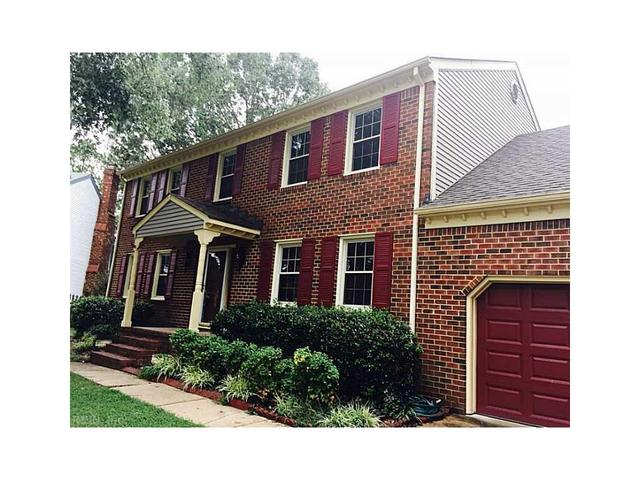 1200 Exeter Lndg, Virginia Beach, VA 23464